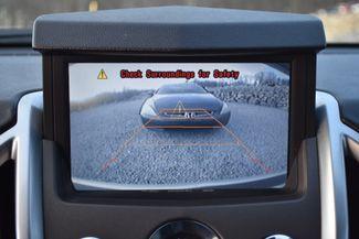2010 Cadillac SRX Luxury Collection Naugatuck, Connecticut 23