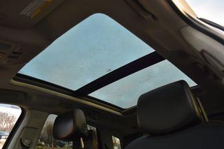 2010 Cadillac SRX Luxury Collection Naugatuck, Connecticut 25