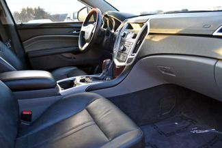 2010 Cadillac SRX Luxury Collection Naugatuck, Connecticut 8