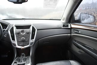 2010 Cadillac SRX Luxury Collection Naugatuck, Connecticut 13