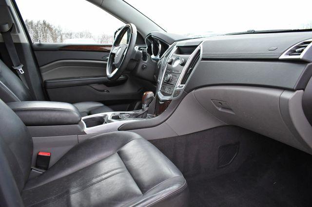 2010 Cadillac SRX FWD Naugatuck, Connecticut 1