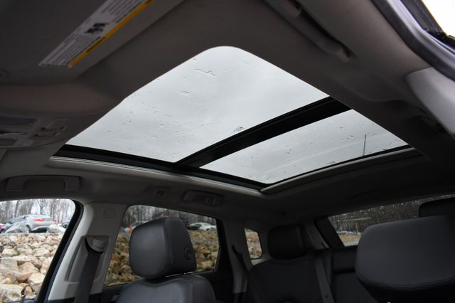 2010 Cadillac SRX FWD Naugatuck, Connecticut 18