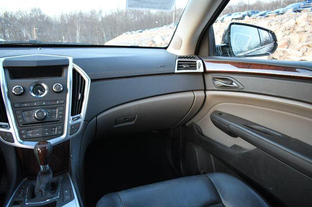 2010 Cadillac SRX FWD Naugatuck, Connecticut 13