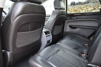 2010 Cadillac SRX Luxury Collection Naugatuck, Connecticut 14