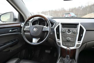 2010 Cadillac SRX Luxury Collection Naugatuck, Connecticut 16