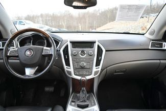 2010 Cadillac SRX Luxury Collection Naugatuck, Connecticut 17