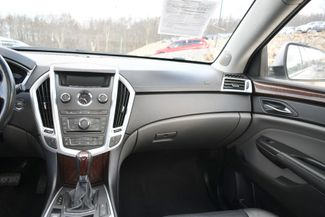 2010 Cadillac SRX Luxury Collection Naugatuck, Connecticut 18