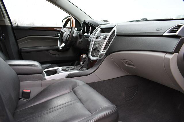 2010 Cadillac SRX Luxury Collection Naugatuck, Connecticut 9