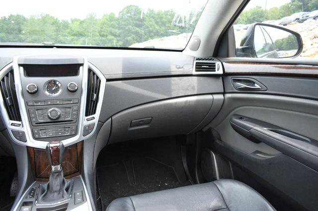 2010 Cadillac SRX Luxury Collection Naugatuck, Connecticut 18
