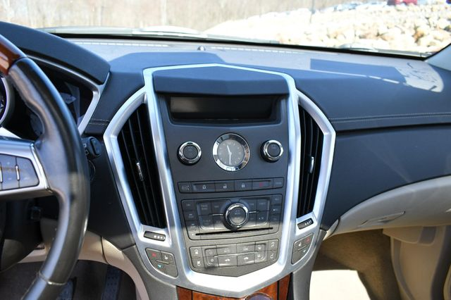 2010 Cadillac SRX Luxury Collection Naugatuck, Connecticut 24