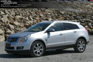 2010 Cadillac SRX Performance Collection Naugatuck, Connecticut