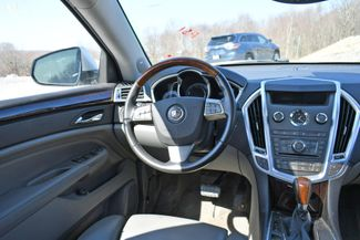 2010 Cadillac SRX Performance Collection Naugatuck, Connecticut 18
