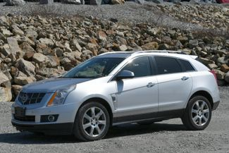 2010 Cadillac SRX Performance Collection Naugatuck, Connecticut 2