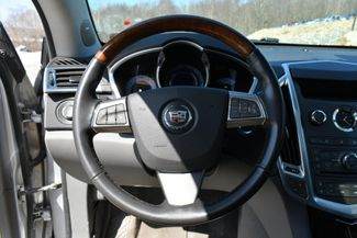 2010 Cadillac SRX Performance Collection Naugatuck, Connecticut 24