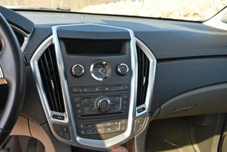 2010 Cadillac SRX Performance Collection Naugatuck, Connecticut 25