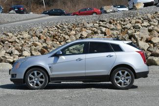 2010 Cadillac SRX Performance Collection Naugatuck, Connecticut 3