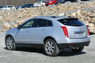 2010 Cadillac SRX Performance Collection Naugatuck, Connecticut 4