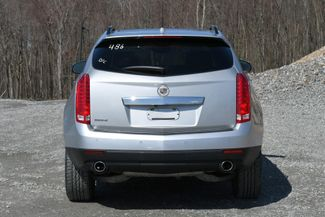 2010 Cadillac SRX Performance Collection Naugatuck, Connecticut 5