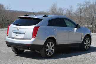 2010 Cadillac SRX Performance Collection Naugatuck, Connecticut 6