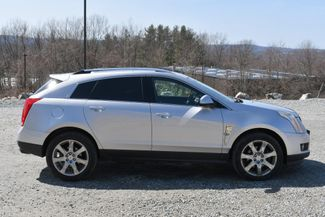 2010 Cadillac SRX Performance Collection Naugatuck, Connecticut 7