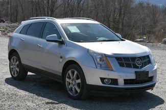 2010 Cadillac SRX Performance Collection Naugatuck, Connecticut 8