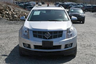 2010 Cadillac SRX Performance Collection Naugatuck, Connecticut 9