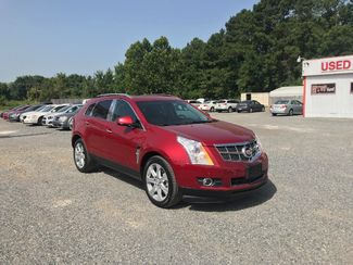 2010 Cadillac SRX Performance Collection in Shreveport LA, 71118