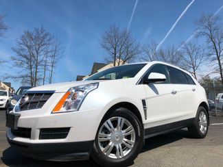 2010 Cadillac SRX Luxury Collection in Sterling VA, 20166