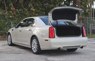 2010 Cadillac STS Hollywood, Florida 35