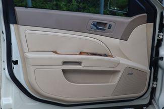 2010 Cadillac STS Hollywood, Florida 44