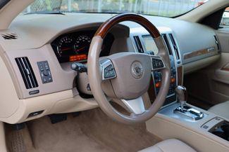 2010 Cadillac STS Hollywood, Florida 14
