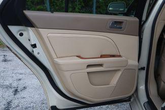 2010 Cadillac STS Hollywood, Florida 46