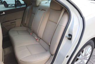 2010 Cadillac STS Hollywood, Florida 29