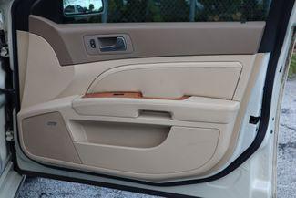 2010 Cadillac STS Hollywood, Florida 47