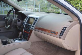 2010 Cadillac STS Hollywood, Florida 23