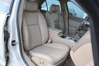 2010 Cadillac STS Hollywood, Florida 30