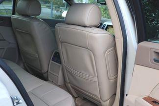 2010 Cadillac STS Hollywood, Florida 31