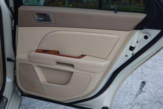 2010 Cadillac STS Hollywood, Florida 48