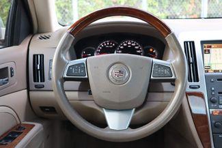 2010 Cadillac STS Hollywood, Florida 15