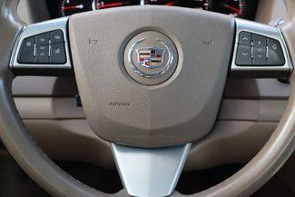 2010 Cadillac STS Hollywood, Florida 16