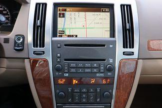 2010 Cadillac STS Hollywood, Florida 20