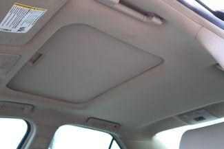 2010 Cadillac STS Hollywood, Florida 42