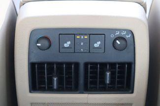 2010 Cadillac STS Hollywood, Florida 32