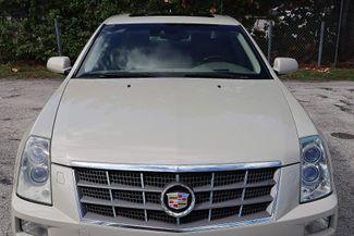 2010 Cadillac STS Hollywood, Florida 39
