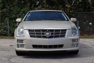 2010 Cadillac STS Hollywood, Florida 38
