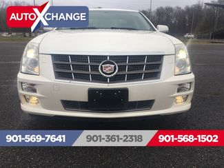 2010 Cadillac STS in Memphis, TN 38115