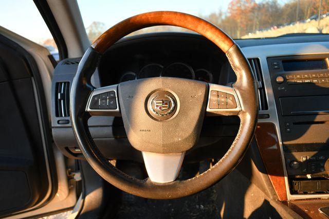 2010 Cadillac STS RWD Naugatuck, Connecticut 12