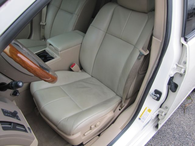 2010 Cadillac STS RWD w/1SE St. Louis, Missouri 10