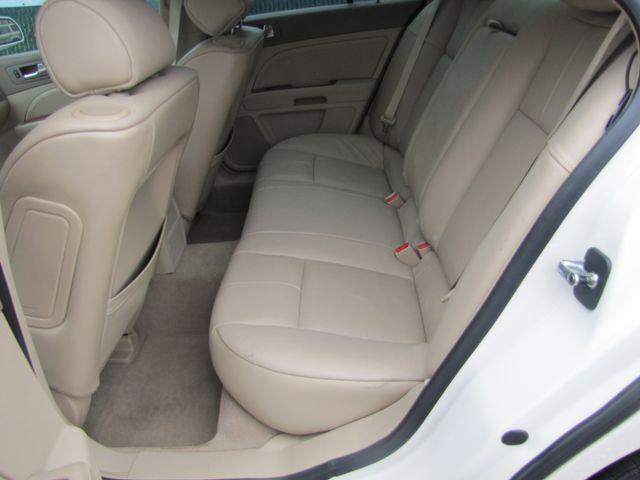 2010 Cadillac STS RWD w/1SE St. Louis, Missouri 11