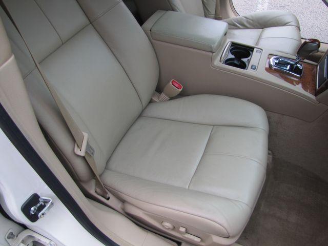 2010 Cadillac STS RWD w/1SE St. Louis, Missouri 12